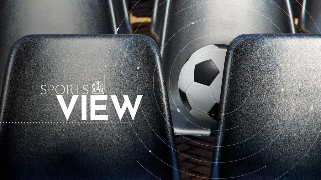 Sport View